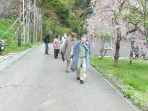 ハイツお花見 (5)