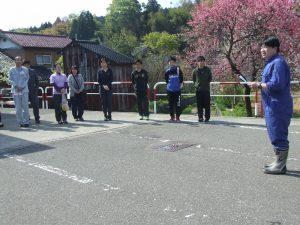 連合糸魚川ボラ (1)