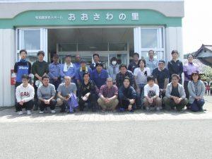 連合糸魚川ボラ (2)