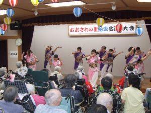 盆踊り16 (640x480)