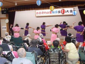 盆踊り17 (640x480)