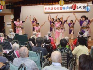 盆踊り18 (640x480)