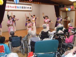 盆踊り19 (640x480)