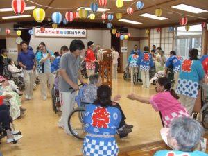 盆踊り5 (640x480)