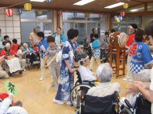 盆踊り6 (640x480)