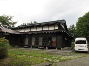 新道山 (1)