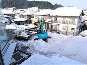 1.15排雪①1