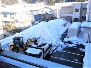 1.7排雪②1