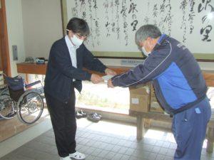 糸魚川法人会 (2)