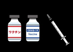 新型コロナ予防 (6)